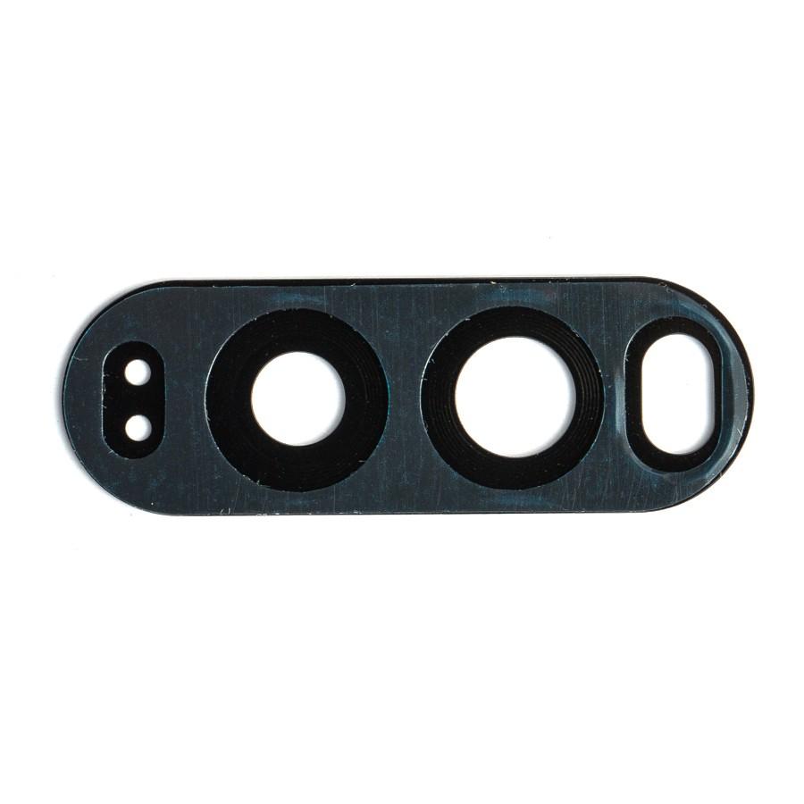 Back Camera Glass Cover for LG V20 | Wholesale V20 Cover