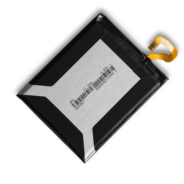 Battery for LG K30 (BL-T36)(Genuine OEM) | Wholesale K30