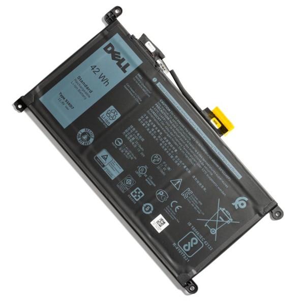 Dell Chromebook 11 2016 3180 Battery | Wholesale Dell