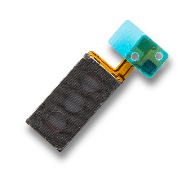 Ear Speaker for LG K20 / K20 Plus (Genuine OEM) | Wholesale