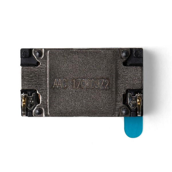 Ear Speaker for Moto Z Play / Moto Z Force Droid (Authorized OEM