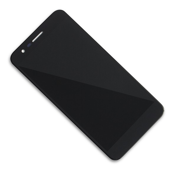 LCD & Digitizer Assembly for LG K30 - Black | Wholesale K30