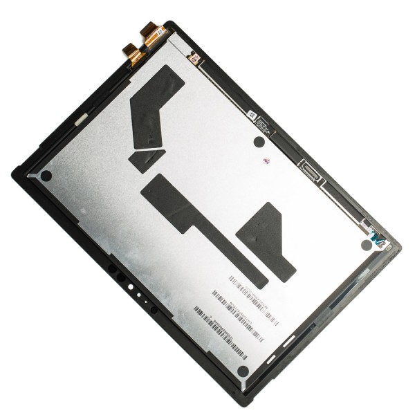 LCD & Digitizer Assembly for Microsoft Surface Pro 5 1796