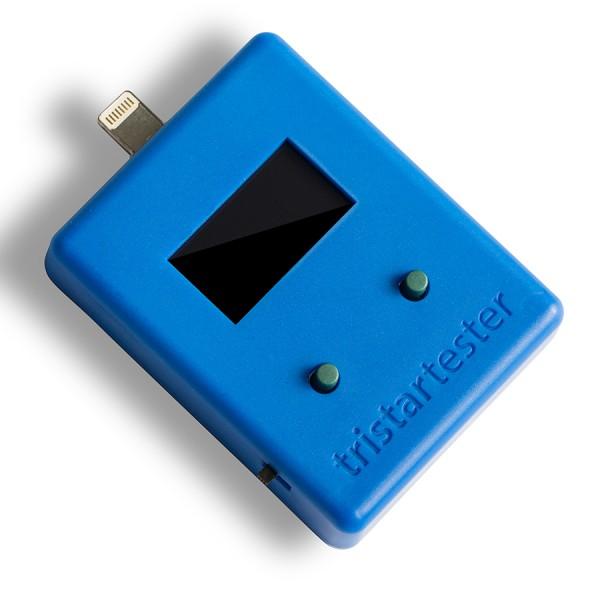 Digital Tristar Tester v3.0