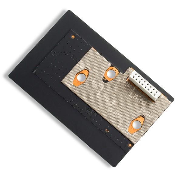 WiFi & Bluetooth Signal Board for Microsoft Xbox One S ...