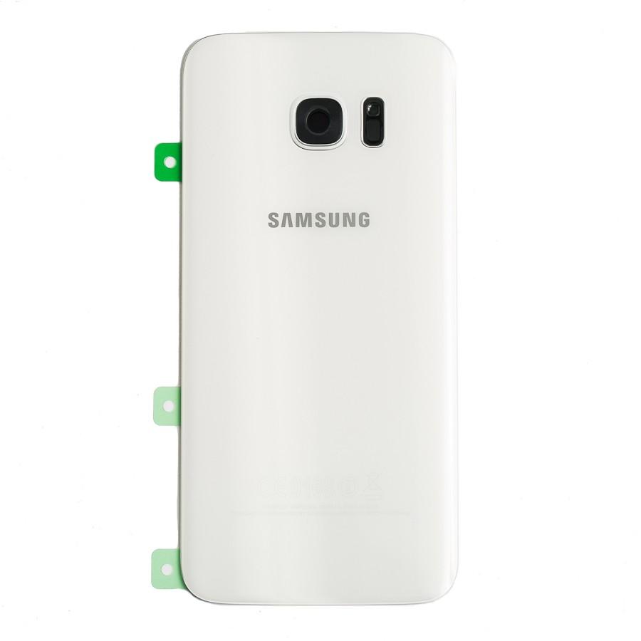 Samsung Galaxy S7 - Price in Bangladesh 2019 ...
