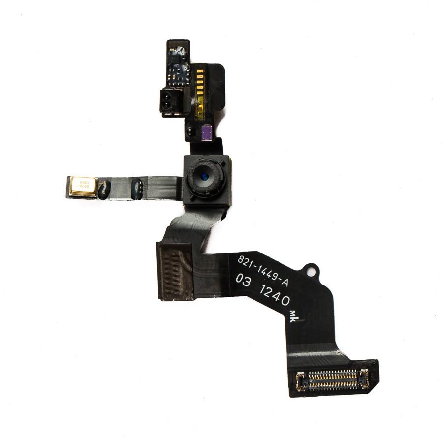 Proximity Sensor Cable : Front camera proximity sensor flex cable for iphone