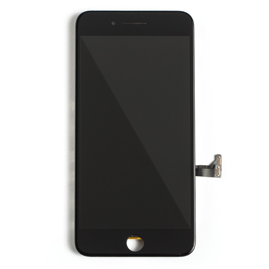 Sensor Ear LCD Digitizer Frame Assembly W Front Cam Prox