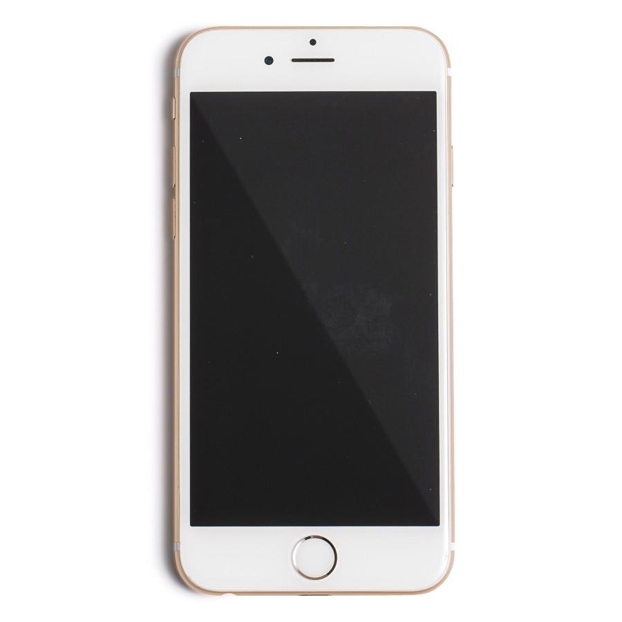 Iphone  Gold Preisvergleich