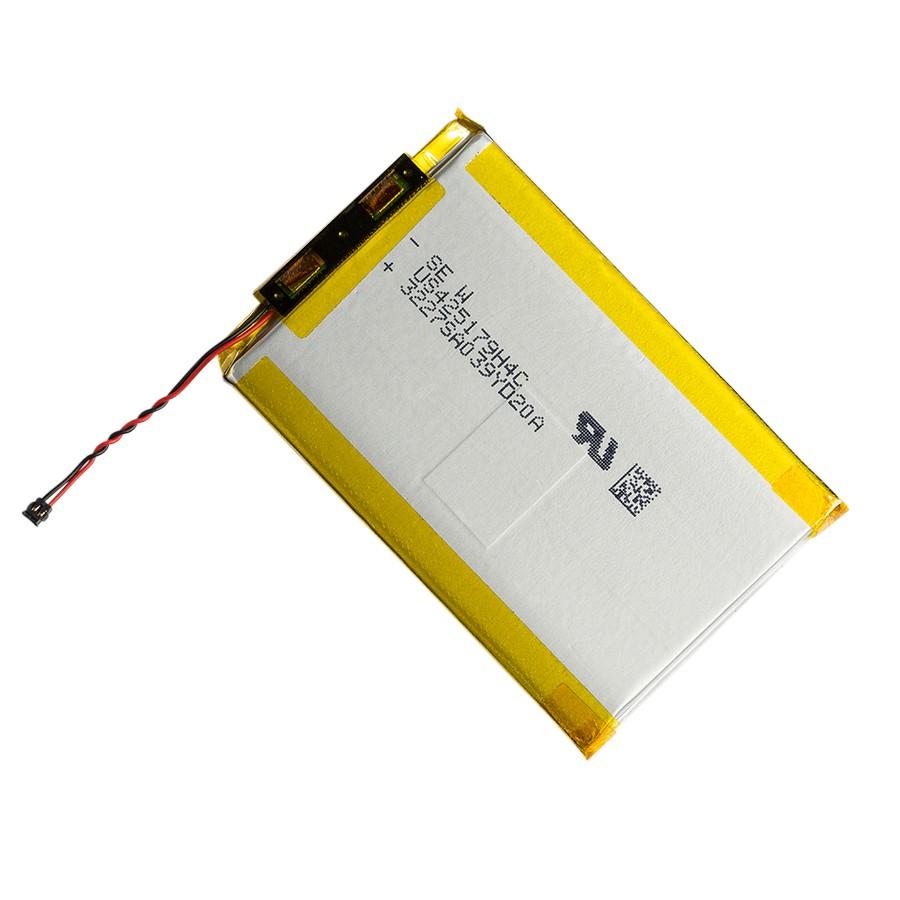 Battery (FC40) for Moto G3 (Authorized OEM)   Wholesale Moto G3