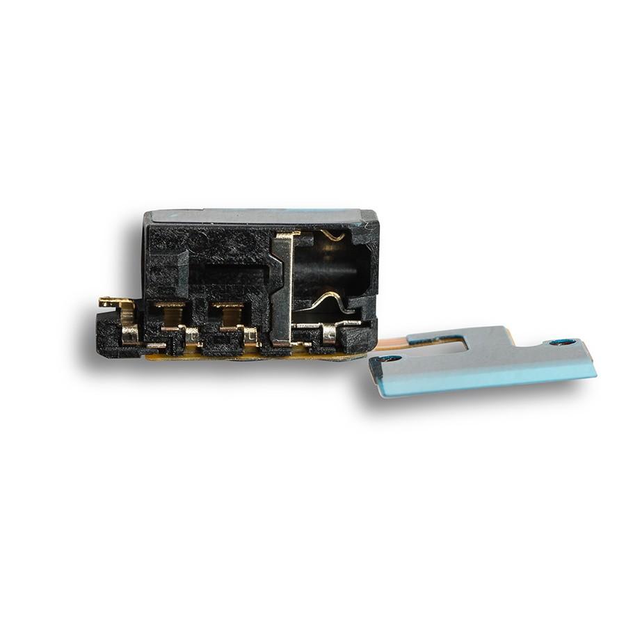 Audio Jack for LG K30 (Genuine OEM) | Wholesale K30 Replacement