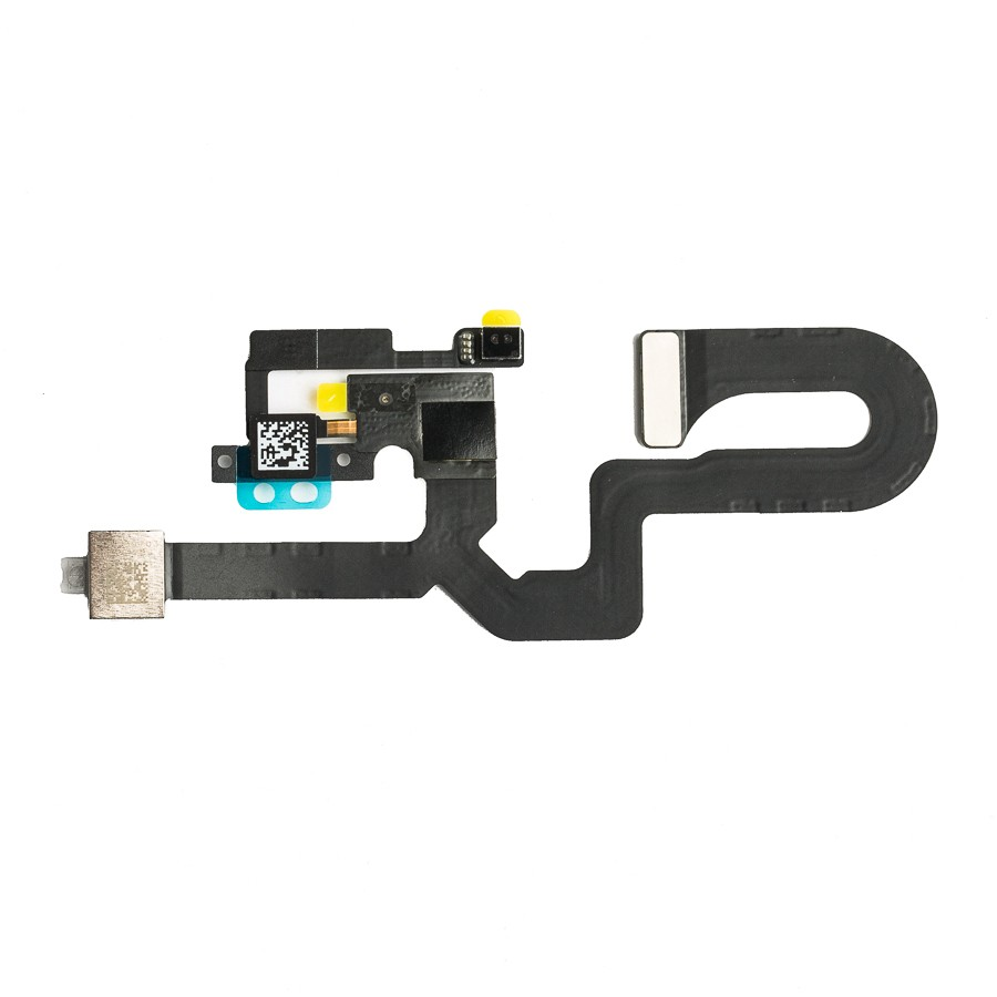 Front Camera Amp Proximity Sensor Flex Cable For Iphone 7