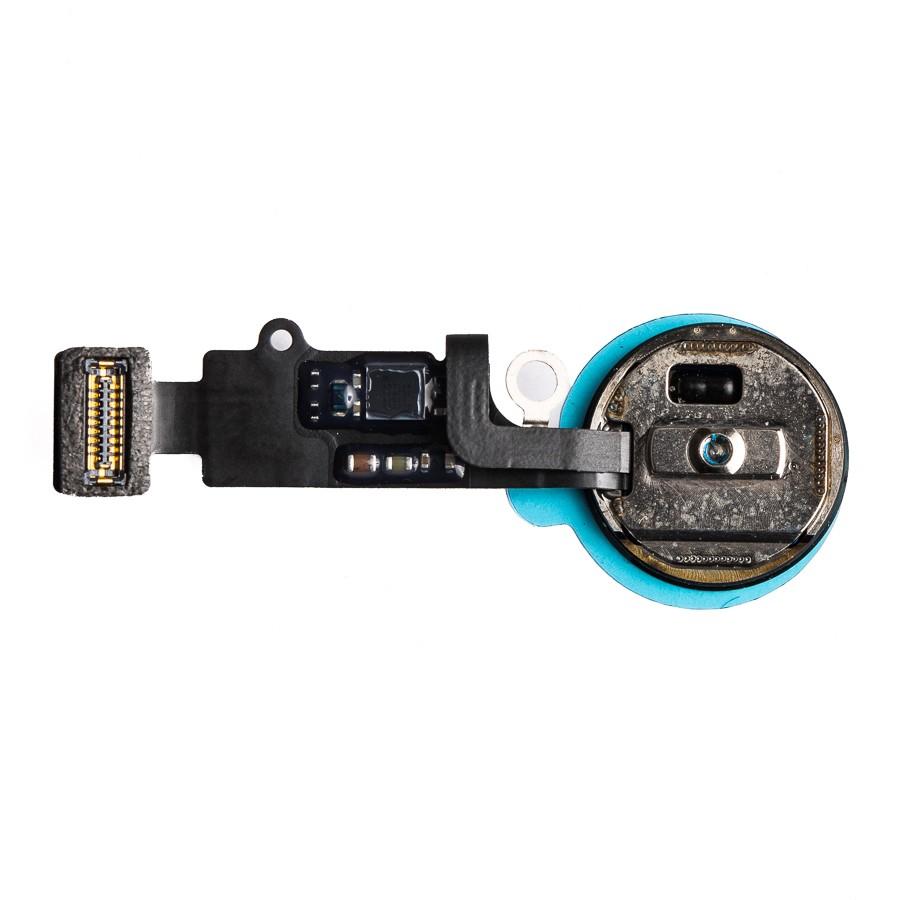 newest be52d e48e0 Home Button Flex Cable (w/ Fingerprint Scanner) for iPhone 7 Plus ...