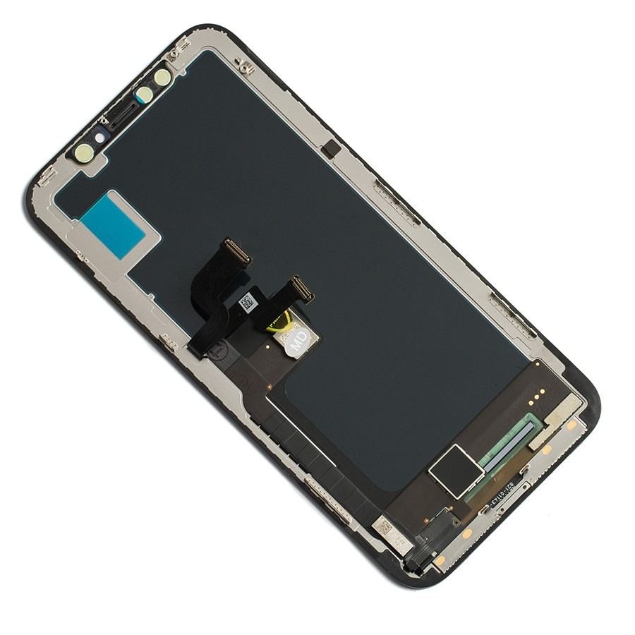 Iphone  Oled Screen Replacement