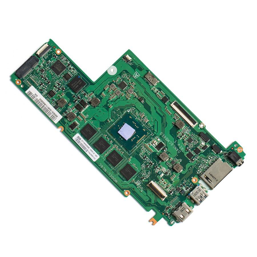 Lenovo Chromebook 11 N22 Motherboard (4gb) | Wholesale Chromebook 11