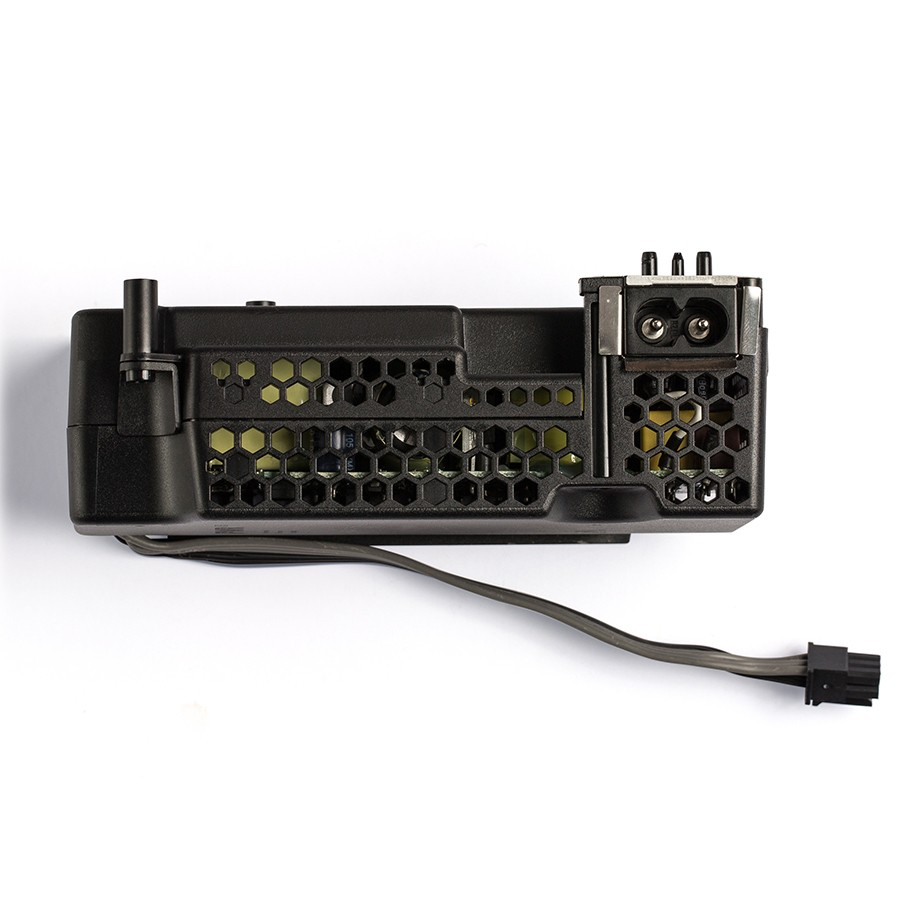 Power Supply For Microsoft Xbox One S Wholesale Pa 1131 13mx N15 120p1a