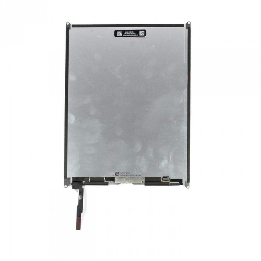 Lcd For Ipad Air Ipad 5 2017 Wholesale Ipad Air