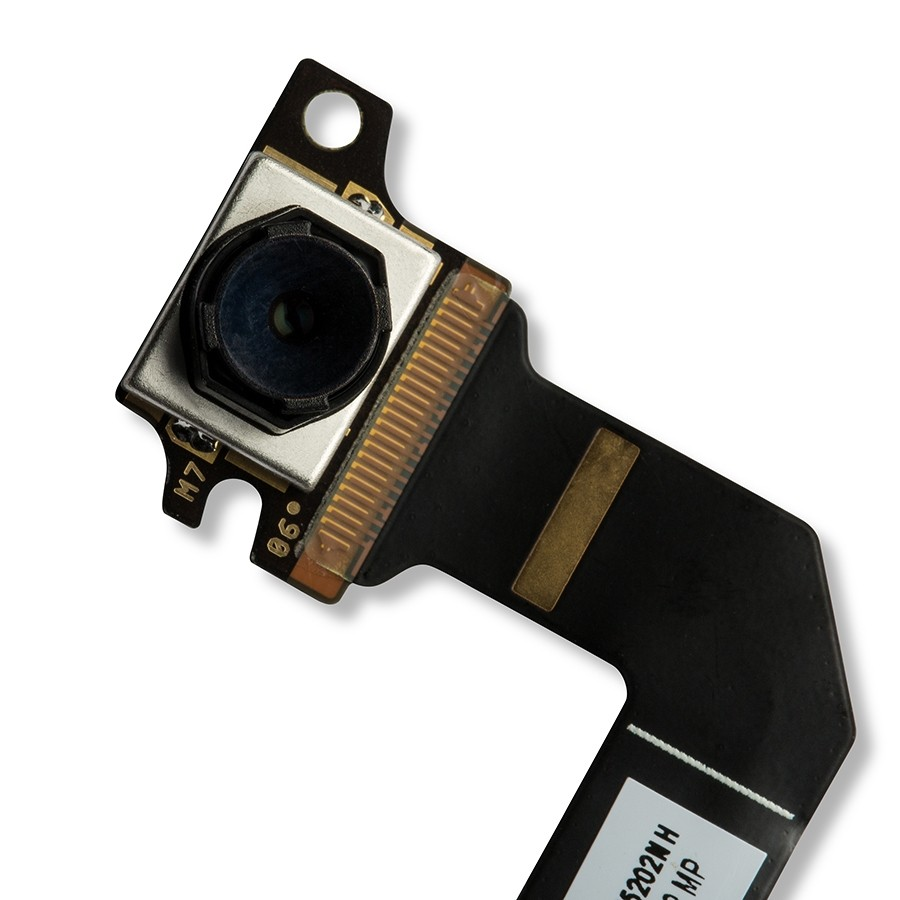 Front Camera for Microsoft Surface Pro 5 (1796)   Wholesale