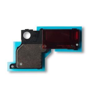 Loud Speaker for Moto Z Droid (XT1650-01 / XT1650-03) (Authorized OEM)