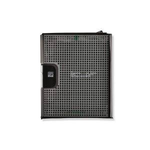 Battery for OnePlus 8 (Genuine OEM)