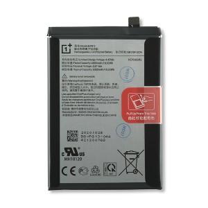 Battery (NA) for OnePlus N100 (Genuine OEM)