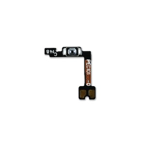 Power Flex Cable for OnePlus 6 (Genuine OEM)
