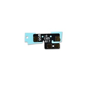 Ear Speaker Contact Flex Cable for OnePlus 6 (Genuine OEM)