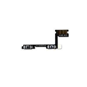 Volume Flex Cable for OnePlus 6T (Genuine OEM)