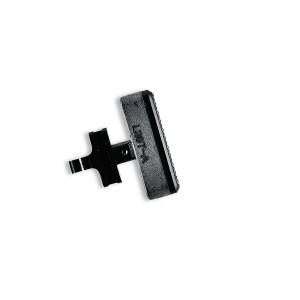 Alert Slider for OnePlus 6T (Genuine OEM) - Thunder Purple