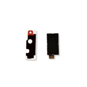 Vibrate Motor for OnePlus 8 (Genuine OEM)