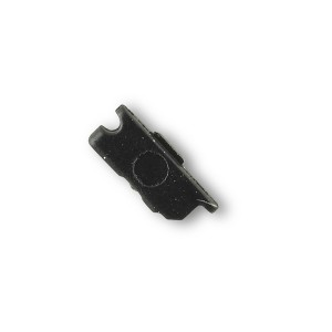 Key Bolt Groove for OnePlus 8T (Genuine OEM)