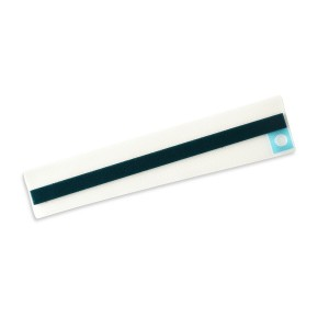 Battery Foam for OnePlus 8 (Genuine OEM)