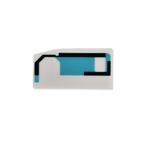 Speaker double-sided Adhesive for OnePlus 8 (Genuine OEM)