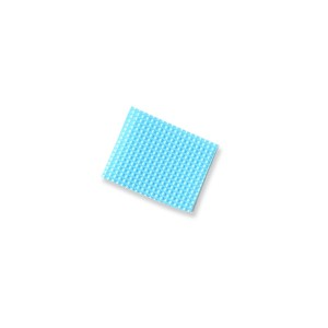 Thermally Conductive Silicone Sheet for OnePlus 8 (Genuine OEM)