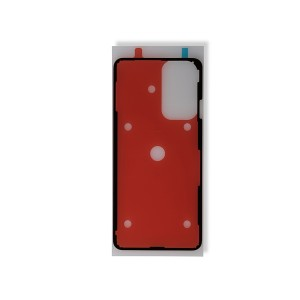 Back Cover with Adhesive (EU/NA) for OnePlus 9 (Genuine OEM)