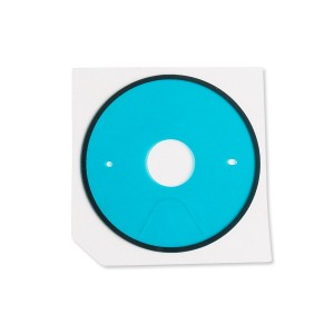 Display Adhesive for Moto 360 Sport 2nd Gen (Authorized OEM)