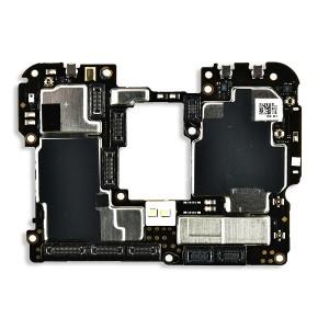 Mainboard 256GB EU & NA for OnePlus 6 (Genuine OEM)