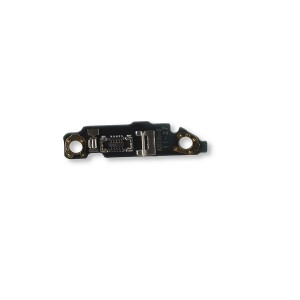 Antenna Board for OnePlus 8 Pro (Genuine OEM)