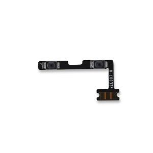 Volume Key Flex Cable for OnePlus 8 Pro (Genuine OEM)