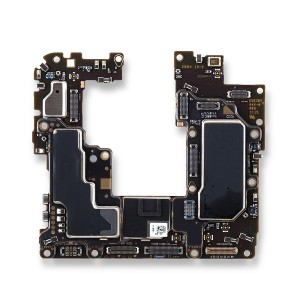 Mainboard US 8+128 for OnePlus 8 Pro (Genuine OEM)