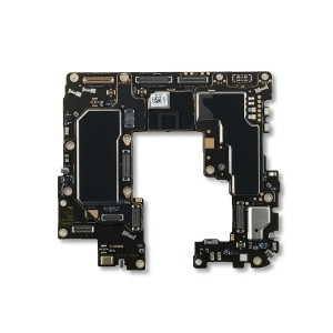 Mainboard US 12+256 for OnePlus 8 Pro (Genuine OEM)