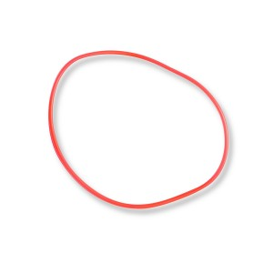 O-Ring for Moto 360 Fashion 2nd Gen (Small) (Authorized OEM)