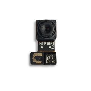 Front Camera for Moto E6 (XT2005) (Authorized OEM)