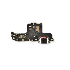 Charge Port Assembly for Moto e (XT2052) (Motorola Authorized)