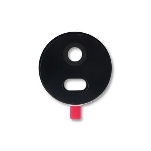 Rear Camera Lens for Moto E4 (Authorized OEM)