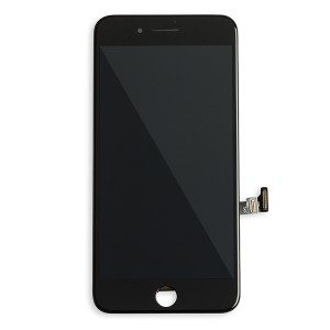 Display Assembly for iPhone 7 Plus (SELECT) - Black
