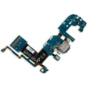 Charging Port Flex Cable for Galaxy S8+ (G955F)