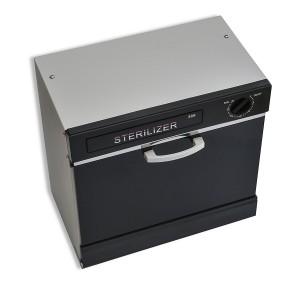 UV Tablet & Laptop Sanitizing Machine