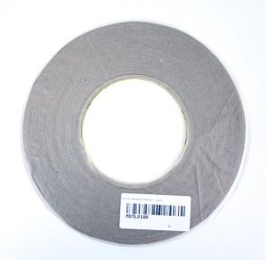 300 LSE Premium Adhesive (2mm)