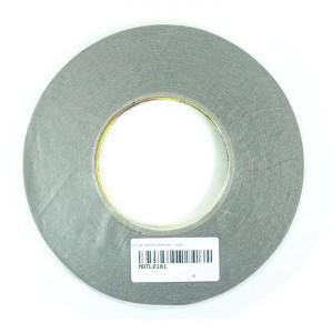 300 LSE Premium Adhesive (6mm)